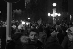 NoWKR_Demonstration_2015-125