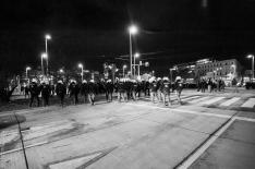 NoWKR_Demonstration_2015-127