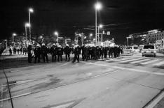 NoWKR_Demonstration_2015-128