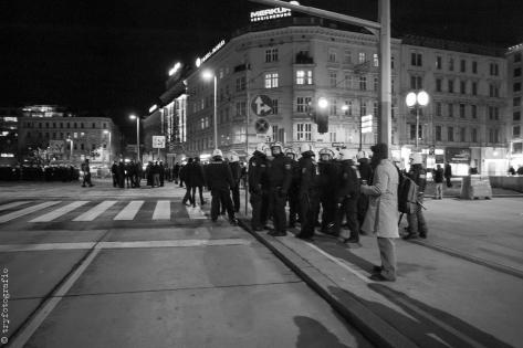 NoWKR_Demonstration_2015-129