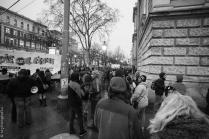 NoWKR_Demonstration_2015-13