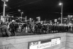 NoWKR_Demonstration_2015-130