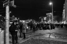 NoWKR_Demonstration_2015-132