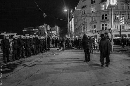 NoWKR_Demonstration_2015-133