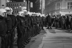 NoWKR_Demonstration_2015-134