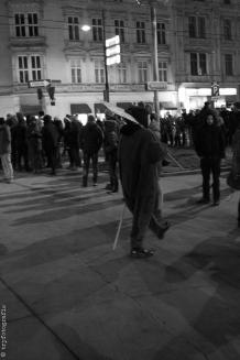 NoWKR_Demonstration_2015-136