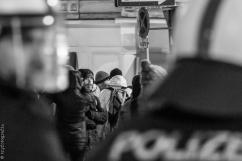 NoWKR_Demonstration_2015-137