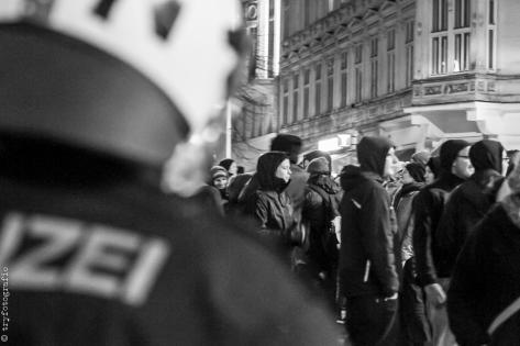 NoWKR_Demonstration_2015-138