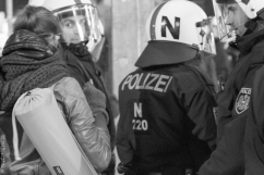 NoWKR_Demonstration_2015-139