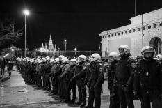 NoWKR_Demonstration_2015-141