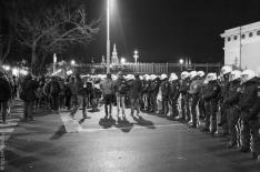 NoWKR_Demonstration_2015-144