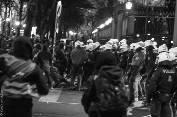 NoWKR_Demonstration_2015-150