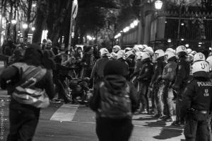NoWKR_Demonstration_2015-151