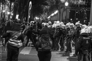 NoWKR_Demonstration_2015-152