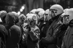 NoWKR_Demonstration_2015-154