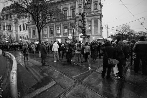 NoWKR_Demonstration_2015-16