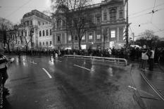 NoWKR_Demonstration_2015-17