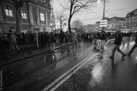 NoWKR_Demonstration_2015-19