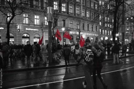 NoWKR_Demonstration_2015-20