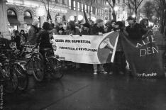 NoWKR_Demonstration_2015-21