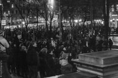 NoWKR_Demonstration_2015-22