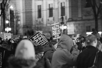 NoWKR_Demonstration_2015-23