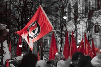 NoWKR_Demonstration_2015-24