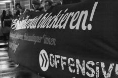 NoWKR_Demonstration_2015-25