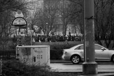 NoWKR_Demonstration_2015-26