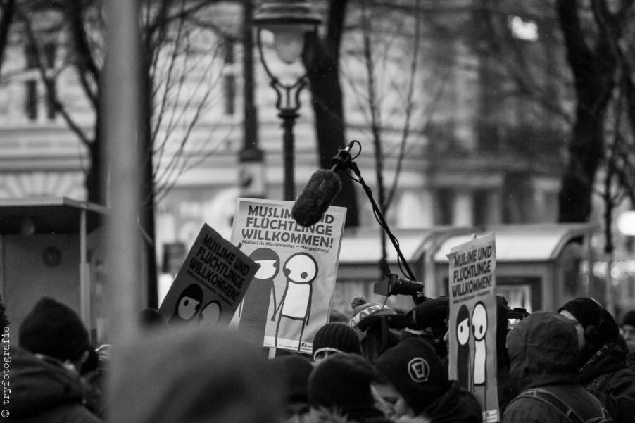 NoWKR_Demonstration_2015-27