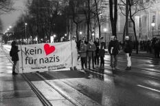 NoWKR_Demonstration_2015-31