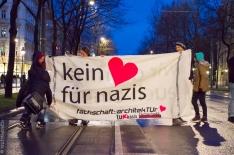 NoWKR_Demonstration_2015-33