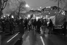 NoWKR_Demonstration_2015-37