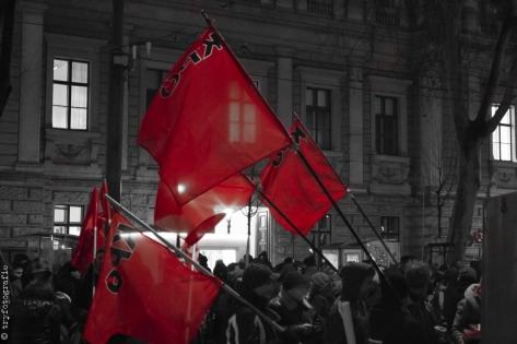 NoWKR_Demonstration_2015-38