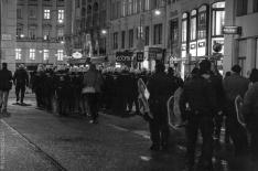 NoWKR_Demonstration_2015-40