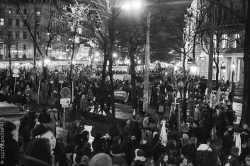 NoWKR_Demonstration_2015-41
