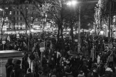 NoWKR_Demonstration_2015-43