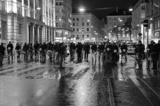 NoWKR_Demonstration_2015-46