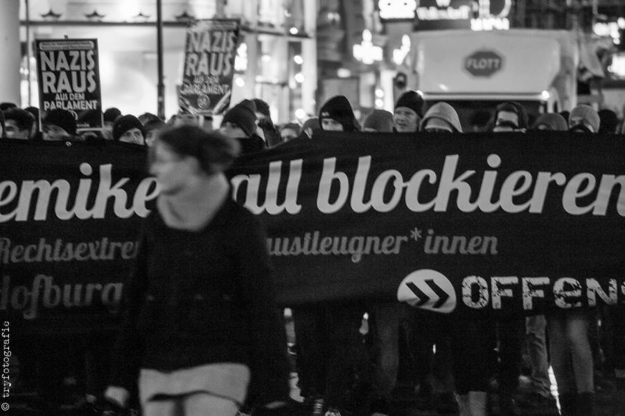 NoWKR_Demonstration_2015-49