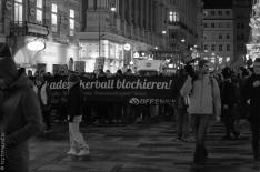 NoWKR_Demonstration_2015-50