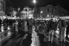 NoWKR_Demonstration_2015-51