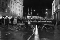 NoWKR_Demonstration_2015-56