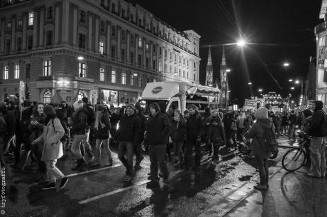 NoWKR_Demonstration_2015-58