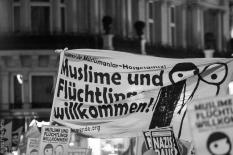NoWKR_Demonstration_2015-59