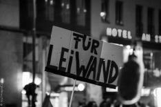 NoWKR_Demonstration_2015-61