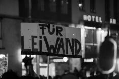NoWKR_Demonstration_2015-62