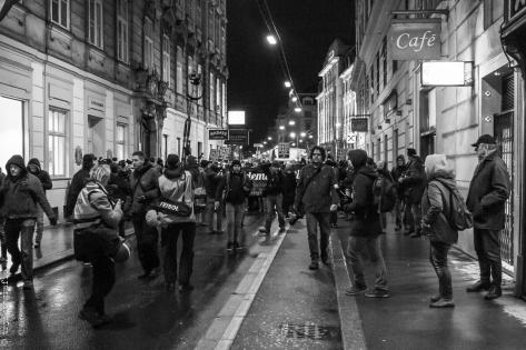 NoWKR_Demonstration_2015-64
