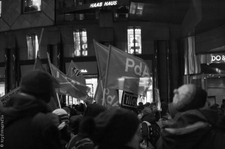 NoWKR_Demonstration_2015-65