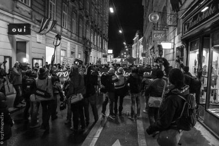 NoWKR_Demonstration_2015-66