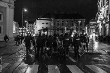 NoWKR_Demonstration_2015-67